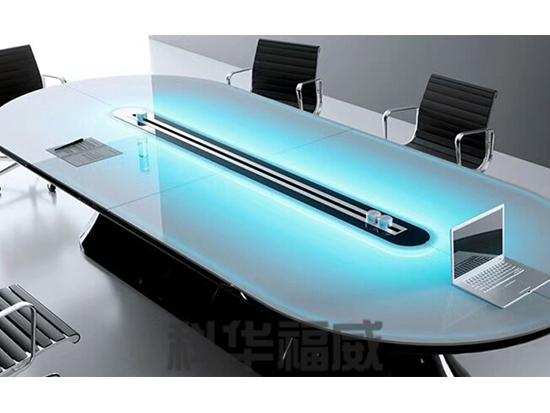 会议桌 1
